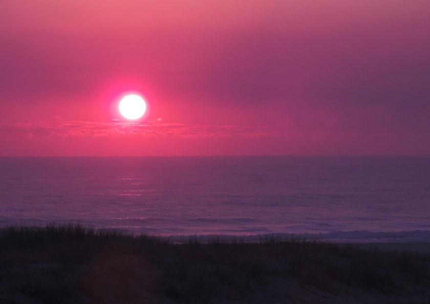 1st Aug 14 Sun 1
