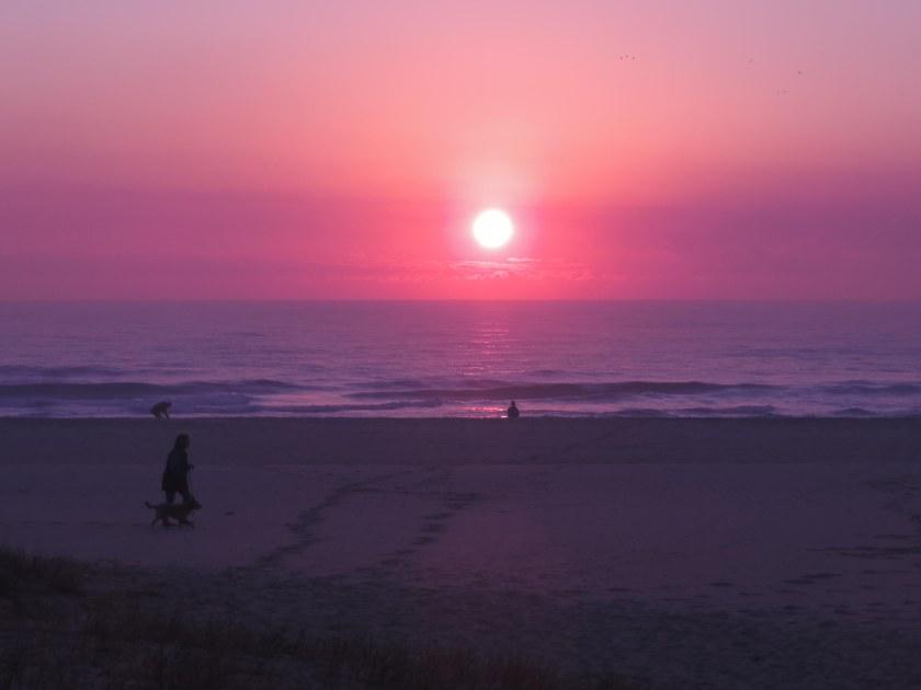 1st Aug 14 Sun 6