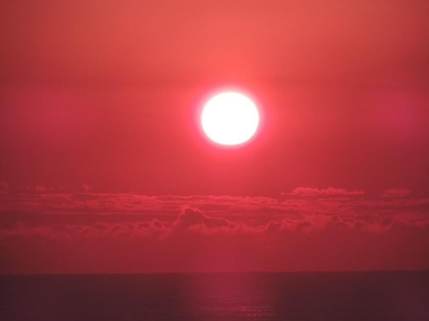 Sun 1st Aug 14 1