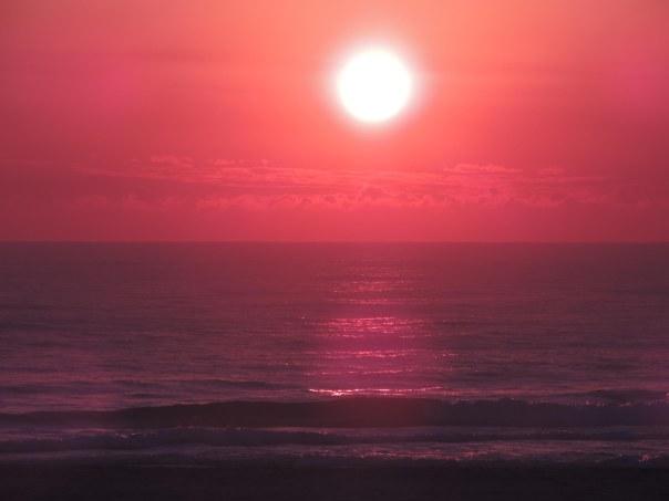 Sun 1st Aug 14 2