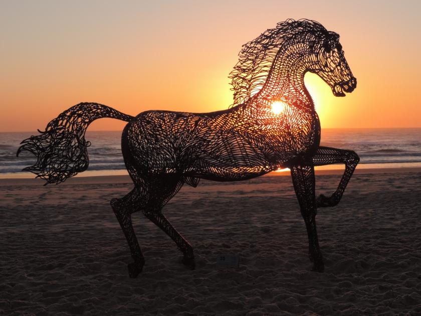 Sculpt 2014 Sept 067