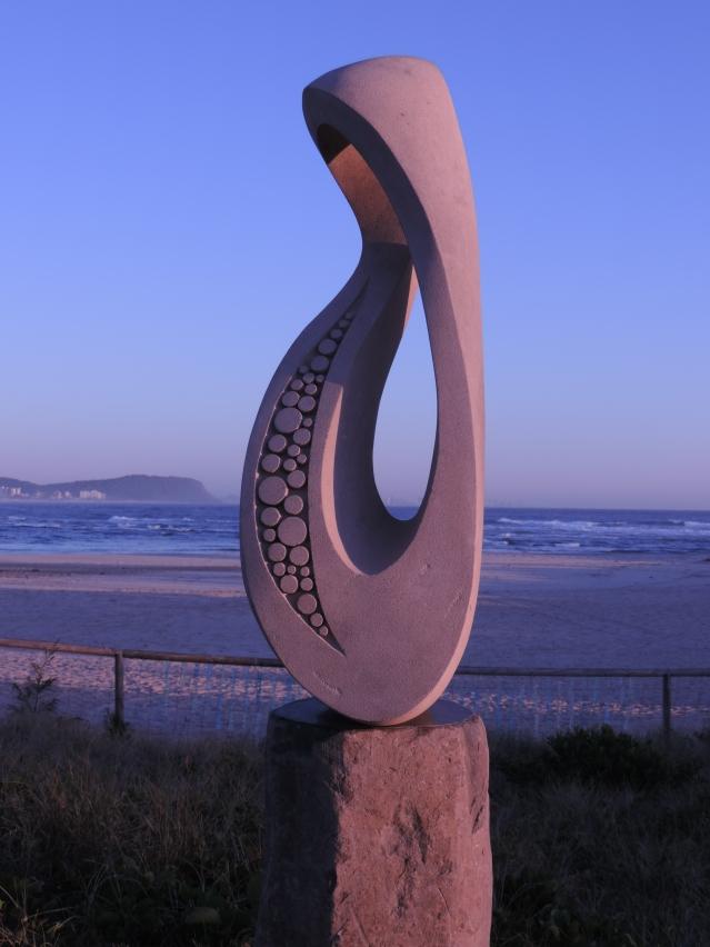 Sculpt 2014 Sept 091