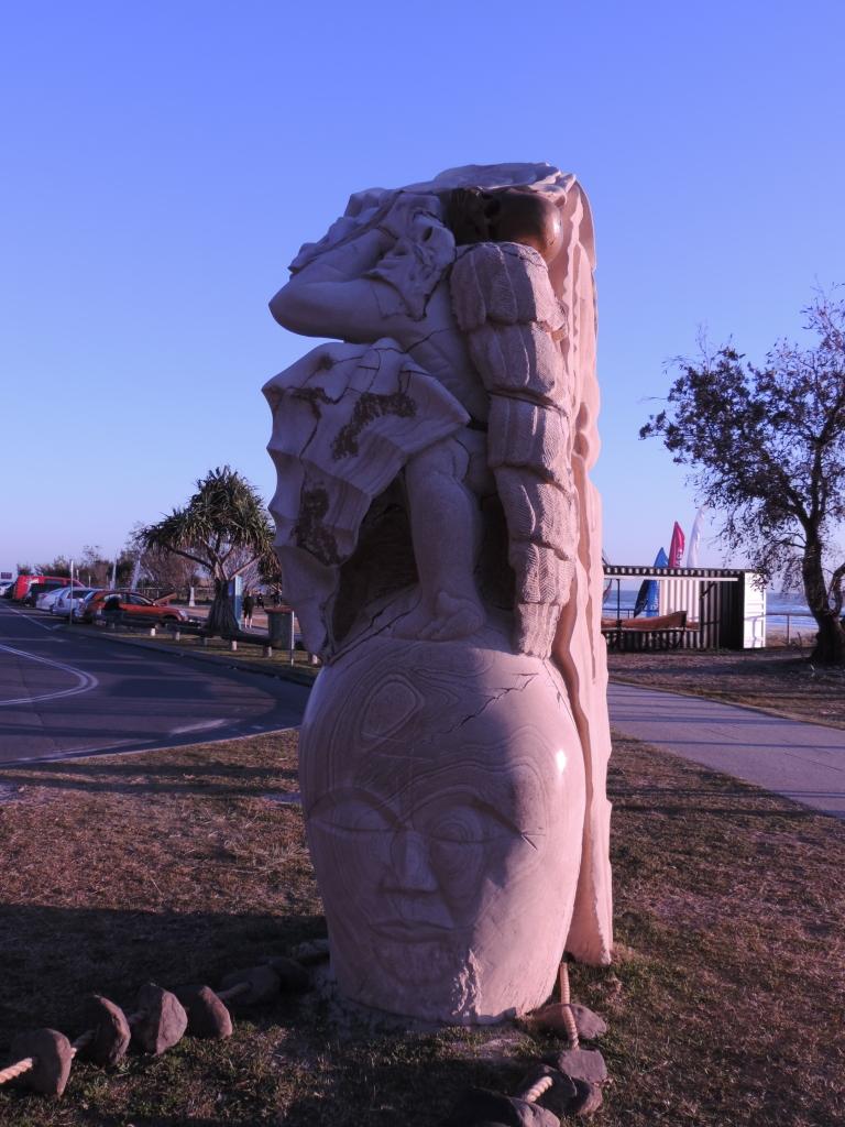 Sculpt 2014 Sept 101