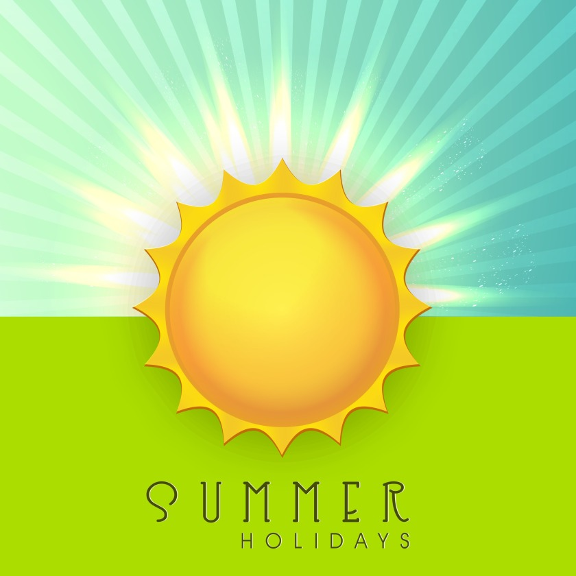 Summer (Graphic Stock Lic.)