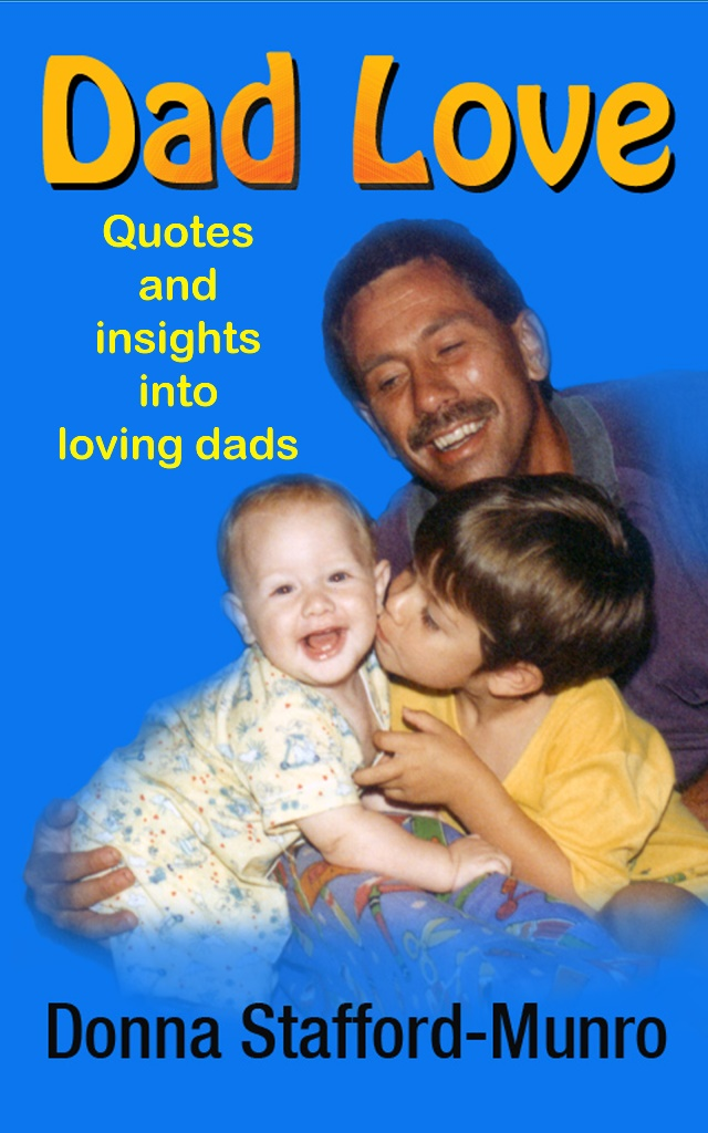 Dad Love Cover 15.jpg tiny