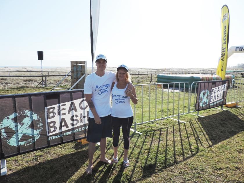 Beach Bash 2015 034