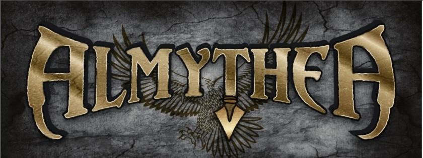 Almythea